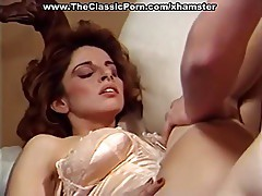 Housewife Clips